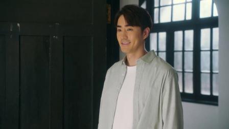 《流金岁月 第1集》真是过瘾,这王永正和蒋南孙就离谱(1)