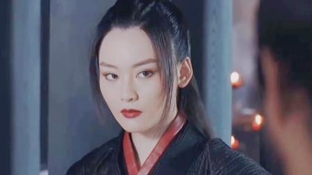 赘婿:陆红提×苏檀儿,她是我一辈子的夫人