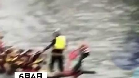 端午节将至!温州鹿城区将举办民间赛龙舟,传统赛龙舟你见过吗?