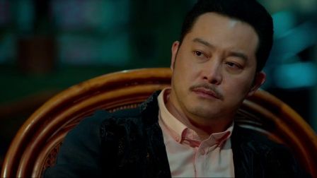 发财日记:宋小宝哭戏太好了吧,哭我了