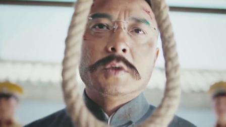 李先生遗言竟是:好好珍藏我的书,以利文化,身可,文化不可断