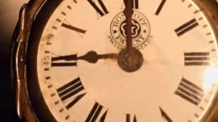 林祥谦的怀表, 定格的时间拉响了二七大的汽笛
