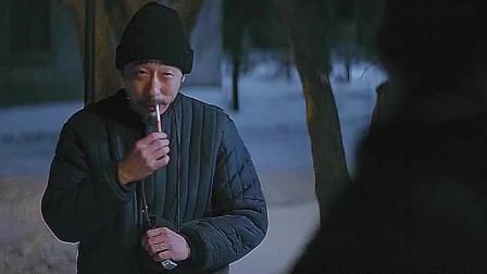 无证之罪:骆闻找了李丰田7年,势必要为自己一家,怎料却还是含恨而终!