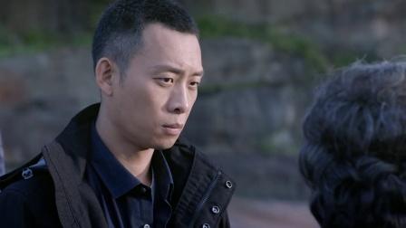 重生:剧本演员演技都好冲着张译来的张译太帅了