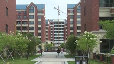 """第一时间 辽宁卫视 2021 辽宁省首个""""超低能耗被动式住宅""""项目在营口市老边区落成"""
