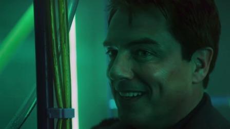 神秘博士 2020圣诞特辑 杰克上校重磅归来!《神秘博士2020圣诞特辑》优酷全网首播