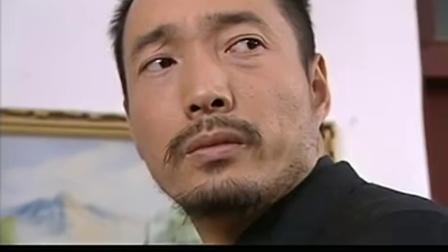无处藏身:李易祥演技不错
