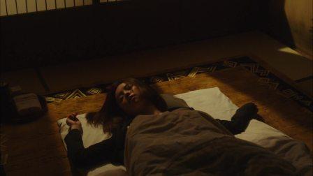 戴维克罗的恋爱和魔法:小恶魔发现家里有一个陌生女人