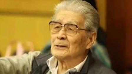 94岁蓝天野获奖,77年舞台生涯初心不变