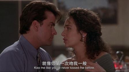 反斗神鹰2:[亲亲]这样吻会智息的