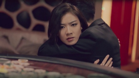十宗罪:都什么时候了亲亲抱抱举高高的