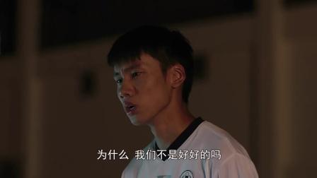 李宗伟:败者为王:爱情事业双打击