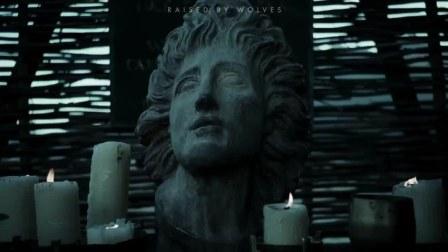 异星灾变 第一季 先行版