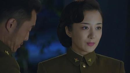 【血战长空】29:日军步步逼近,武汉危在旦夕
