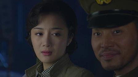 【血战长空】27:空军进行训练,马昕蓝担心刘长岭