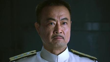 【血战长空】3:日本空军高层达成共识,中国飞机战斗力令人堪忧