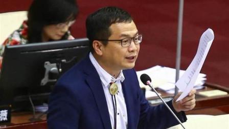 """绿营作家叫嚣台湾谁给河南捐款是""""王X蛋"""",大批重量级人物出手"""