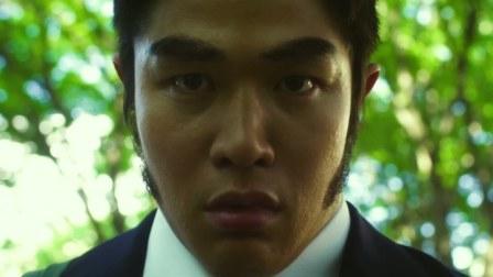 俺物语 日本预告片