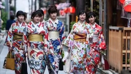 大连日本风情街,刚开业,就引来争议一片