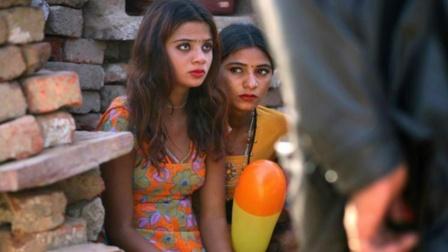 印度女性宁可砸锅卖铁嫁印度人,也不嫁给中国人?原因让人意外