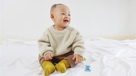 【华夫饼】2/2集假元宝针手工棒针编织休闲落肩毛衣图解视频