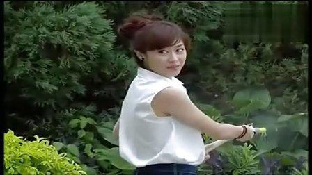 12 เจ้าแม่จำเป็น Jao Mae Jum phen
