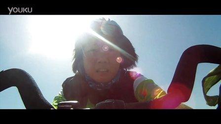 未来影像季2012我们骑车去伦敦平凡人的奥林匹克IV