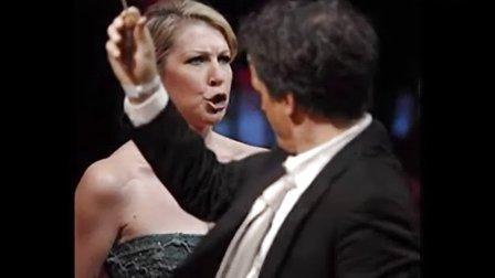 美国次女高音乔伊斯.迪多纳托 - 阿玛丽莉 Amarilli
