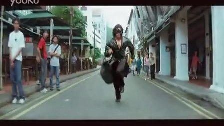 印度电影《印度超人》插曲