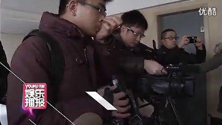 王瑞儿回应性侵门事件...拍摄:黄富昌 制作: 黄富昌