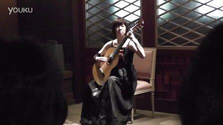 吉川久美子 - 樱花变奏曲 - Sakura Variations~さくら変奏曲