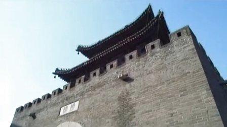 安阳市中等职业技术学校宣传片