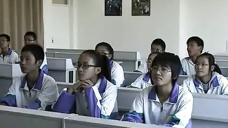 高二加速度宁夏张维科第六届全国高中物理创新赛优质课教学评比高清视频