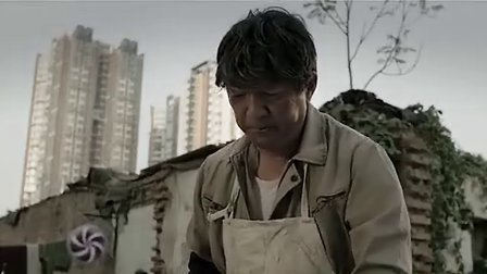 【青春感恩记】《父亲》微电影 完整版