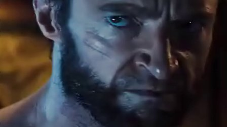 Vine videos: Wolverine