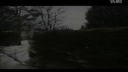 【朴河宣】《影岛大桥》先行版预告片