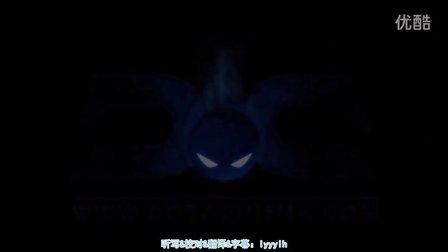 『百度Dota2吧翻译组』Dota2游戏介绍之上古巨神『中英字幕』