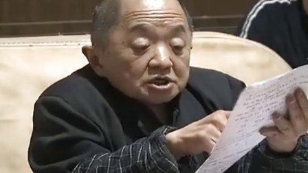 孙曼之老师医案1