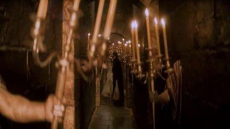 电影《歌剧魅影》主题曲:Phantom Of The Opera