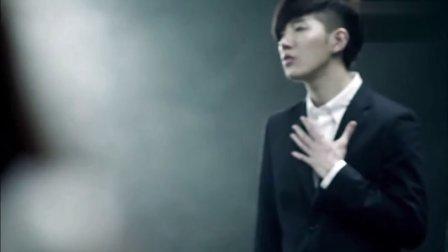 【肉肉】男女共学 - Loving_You(新曲MV)