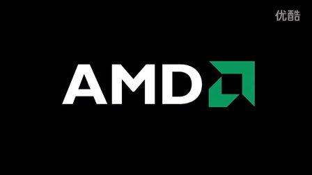 2013年AMD全新A系列APU创新功能体验(中文版)