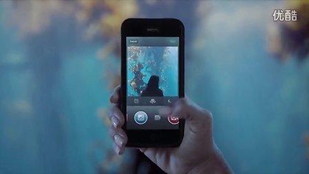 instagram增加视频分享功能啦