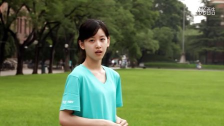 章泽天:共抗乙肝,一路有我!【中文字幕】