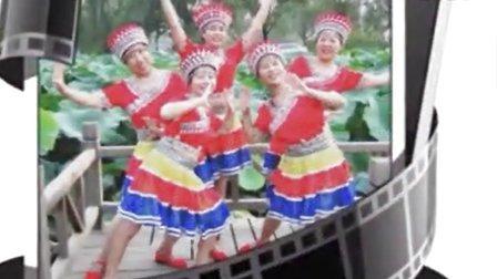 舞动中原相册视频