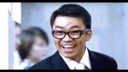 人在囧途之《冬囧》淮秀帮贺岁巨献春运恶搞配