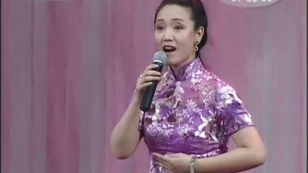 回顾一下 2006年迎新春京剧名家演唱会
