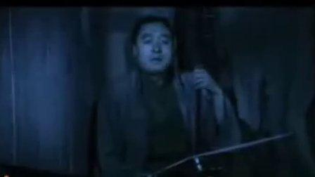 关东大先生 片尾曲 宋祖英 心上人