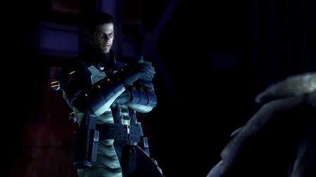 底座【失落的星球:殖民地】游戏解说视频攻略-Mission9