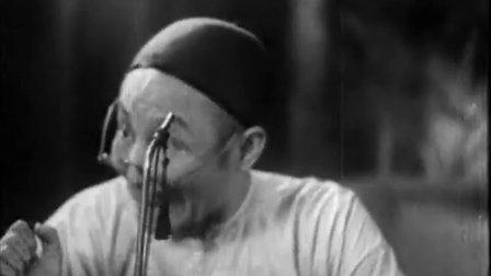 《狼山喋血记》(1936年)