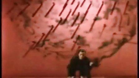 港台绝版动作片:八绝{英语}